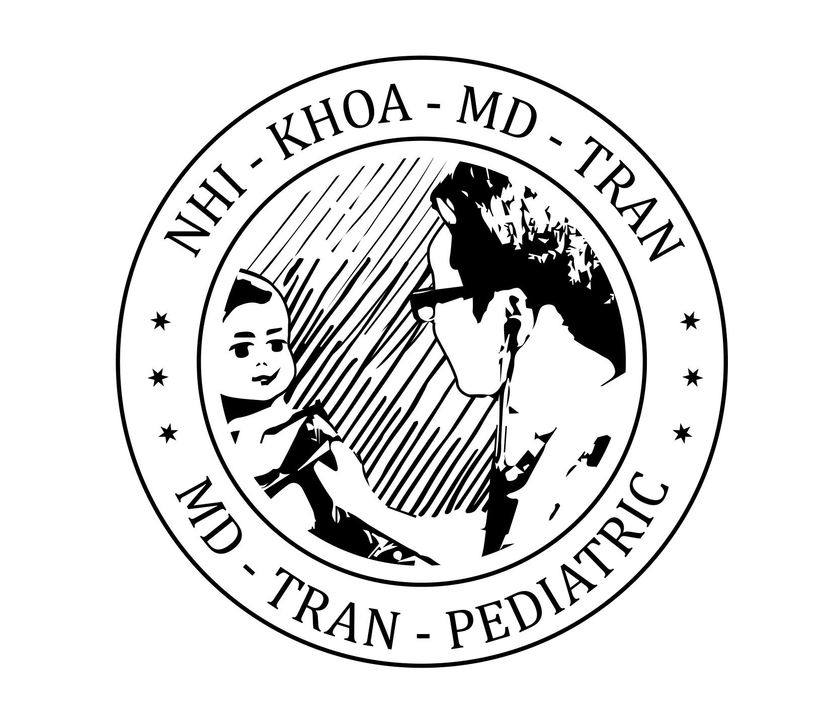 Nhi Khoa MD Trần